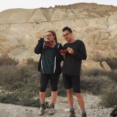 8 Tips to Anyone Thinking About Making Aliyah